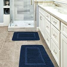 fluffy bathroom rugs non slip bath mats extra absorbent soft and fluffy bathroom rugs microfiber fluffy bathroom rugs
