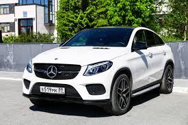 The e 350 e in mons. Daimler Daimler To Restart German Factories From April 20 Auto News Et Auto