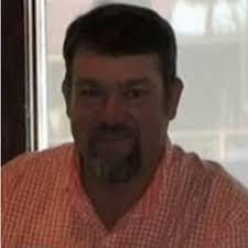 Rex Bowen Facebook, Twitter & MySpace on PeekYou