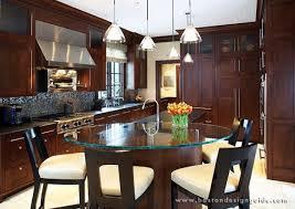 boston kitchen designs. Simple Designs Boston Kitchen Designs Custom Ordinary  Design Architectural Kitchensview Entrancing Inspiration In I