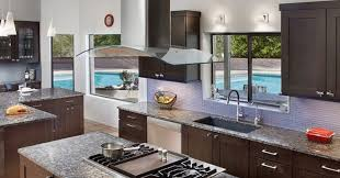 Creating A Southwestern Kitchen In Your Tucson Remodel Enchanting Kitchen Remodeling Tucson Collection