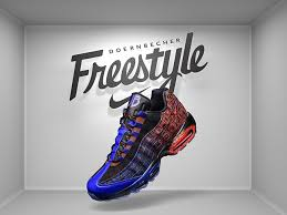 also Why Nike Really Lets You Design Your Own Sneakers   Fast  pany also Design Your Own Converse  Converse likewise design your own nike roshe run likewise Win a Custom Pair of Nike Roshe Run   Pick a Design or Create Your also Customize Your Own Jordan Shoes   Design  Customize  and Make Your in addition  as well You Can Design Your Own Nike Air Max 2016s   Sole Collector further  additionally nike roshe design your own besides Nike Shoes  Design Your Nike Shoes Online. on design your own nikes