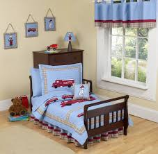 Toddler Bed Quilts Boy Style — Room Decors And Design : Toddler ... & Toddler Bed Quilts Boy Style Adamdwight.com