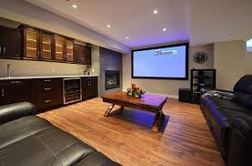 Designer Basements Stunning Open Basement Designs Architecture Home Design