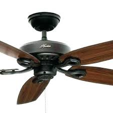 small outdoor fan small outdoor ceiling fans with light hunter outdoor ceiling fans with lights and small outdoor fan black outdoor ceiling
