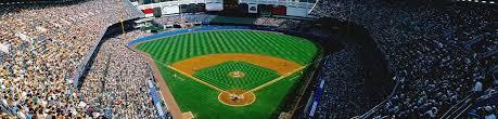 Yankee Stadium Tickets Yankee Stadium Information Yankee
