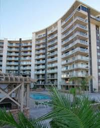 Luxury Las Vegas PropertyLuxury Apartments Las Vegas Nv