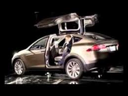 new car 2016 models2016 Tesla Model X New Car Review Complete Pic Slide Show Price