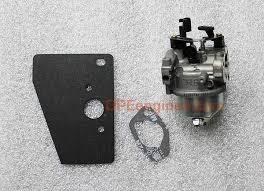 kohler part 1485355s carburetor w gaskets 14 853 55 s 1485355s kohler part 1485355s carburetor w gaskets 14 853 55 s