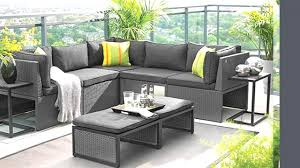 outdoor furniture for apartment balcony. Small Outdoor Furniture Ikea Patio Space Scheme Of For Balcony Apartment A