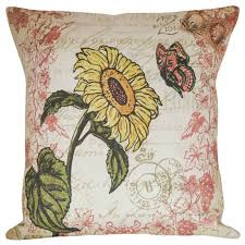 43 best home decor sunflower images
