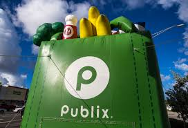 publix where shopping for real estate is a pleasure real time