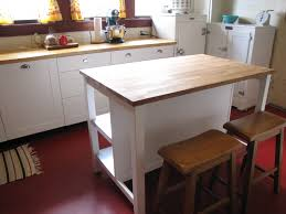Granite Kitchen Island Table Kitchen Carts Kitchen Island With Seating For Four Solid Wood Top
