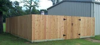 wood fence gate. Wood Fence Gates Gate Kit Lowes 1