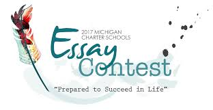 essay contest michigan association of public school academies michigan charter schools essay contest