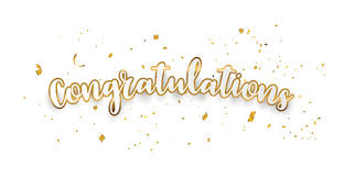 Congratulation Photos Royalty Free Images Graphics