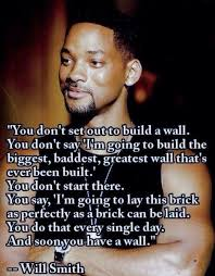 Love Quotes From Hitch Will Smith