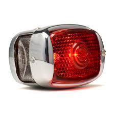 lat nr330 1940 1953 chevy pickup led tail lights dakota digital 1940 1953 chevy pickup led tail lights dakota digital lat nr330