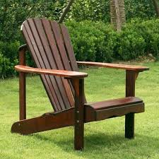 weather resistant adirondack chairs weather resistant chairs inspirational living all weather resin wood chair gray best