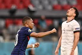 We did not find results for: France 1 0 Germany Live Hummels Own Goal Euros Match Stream Result Score And Updates Today