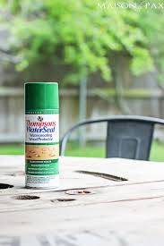 best paint for outdoor wood furniture25 best Outdoor wood stain ideas on Pinterest  DIY exterior