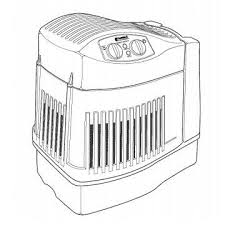 kenmore humidifier filters. kenmore humidifier filters