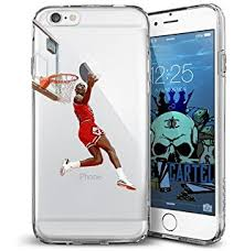 jordan iphone 7 case. air jordan one hand reverse dunk 5,5s,5se iphone case 7 p