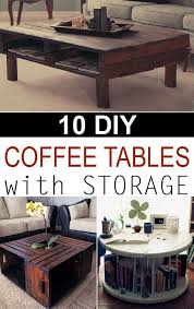 Small Picture Best 25 Budget home decorating ideas on Pinterest Low budget
