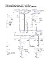 renault megane radio wiring diagram with simple images 62498 Renault Megane Wiring Diagram renault megane radio wiring diagram with simple images wiring diagram for 2008 renault megane