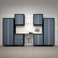 garage storage cabinets lowes. breathtaking kobalt garage storage cabinets has one of the best kind other lowes is lowe hd o