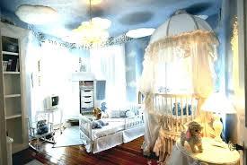 interesting lighting fixtures. Baby Room Lighting Fixtures Boys Chandelier Medium Size Of  Interesting Nursery Simple E