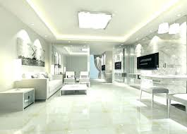 ceiling lights cost install