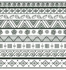 Patterns To Draw Delectable Easy Patterns To Draw Cool But Easy Patterns To Draw Cool Easy