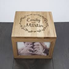 12th wedding anniversary gift ideas for pas ideal gift for 25th wedding anniversary