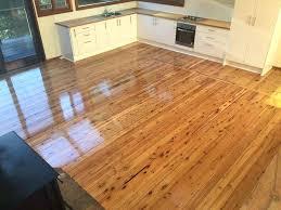 cypress wood flooring the 9 best flooring images on cypress pine pine floors australian cypress hardwood
