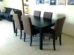 Narrow dining table with bench Dining Chairs Long Narrow Dining Table Narrow Dining Room Table Small Dining Room Tables Dining Room Long Narrow Pyromediaco Long Narrow Dining Table Long Narrow Dining Table Tables Very