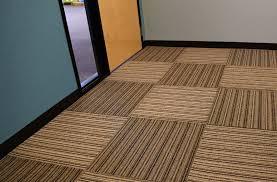 Attractive Inexpensive Carpet Tiles 15 Best mercial Carpet