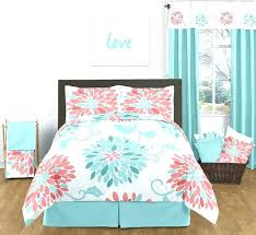 peach colored bedding peach and gray bedding captivating peach and turquoise bedding with additional duvet covers peach colored bedding