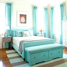 curtain ideas for girls bedroom curtains for a teenage girls room curtain ideas girl bedroom best curtain ideas for girls bedroom