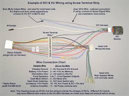 pioneer wiring harness diagram 16 pin best of pioneer deh 16 wiring pioneer wiring harness diagram 16 pin elegant old pioneer radio wiring diagrams diy enthusiasts wiring diagrams