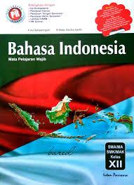 Kunci jawaban lks bahasa indonesia kelas 12 intan pariwara. Kunci Jawaban Bahasa Indonesia Kelas 12 Kurikulum 2013 Intan Pariwara