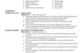 Salary Requirements Templates Sample Cover Letter With Salary Requirements Cover Letter With