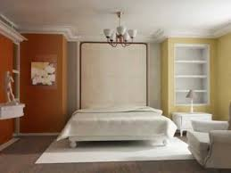Small Picture Interior design Painting Walls Different Colors YouTube