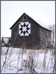 46 best Barn Quilts images on Pinterest | Barn art, Barn quilt ... & Star, Casco, WI barn quilt for sheep shed dark blue and white (simplicity) Adamdwight.com