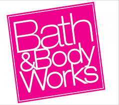 Image result for bath body works