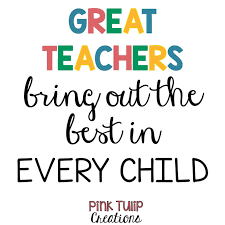 Inspirational Quotes Inspirational Learning Quotes For Kids