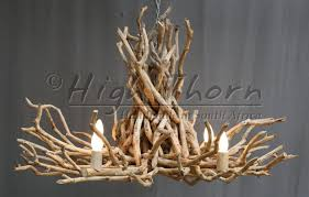 2081 twig chandelier paul ferrante source lighting fixtures
