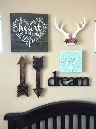 baby girl wall decoration fine nursery wall decor adornment wall painting ideas baby girl room wall baby girl wall decoration