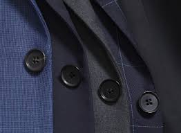 The Complete Suit Buyers Guide Brooks Brothers