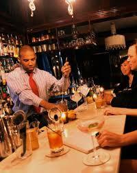 alexandria va best bars. px alexandria, virginia it\u0026#39;s a shame more people from d.c. alexandria va best bars l